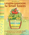 Grrl approved plant garden books - Lasagna gardening in containers ...